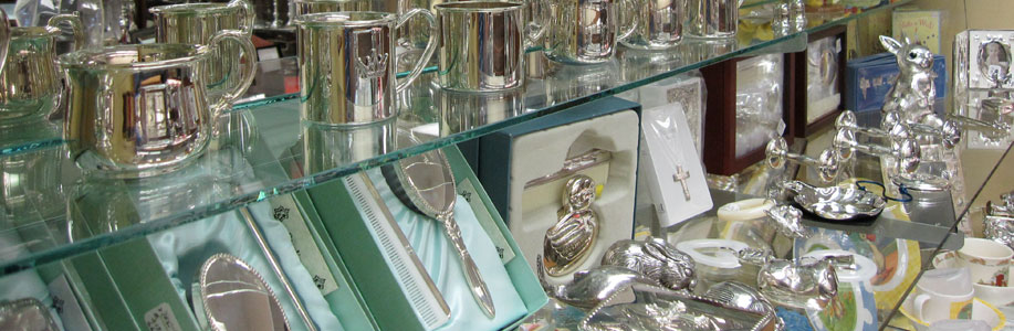Lakeland Florida Jewelers
